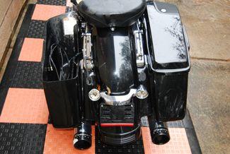2014 Harley-Davidson Street Glide® Base Jackson, Georgia 6