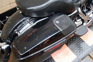 2014 Harley-Davidson Street Glide® Base Jackson, Georgia 8