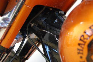2014 Harley-Davidson Street Glide® Special Jackson, Georgia 20