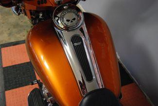 2014 Harley-Davidson Street Glide® Special Jackson, Georgia 24