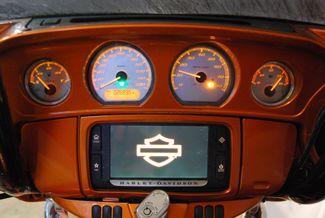2014 Harley-Davidson Street Glide® Special Jackson, Georgia 25