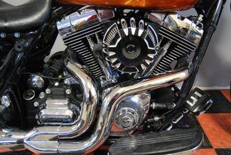2014 Harley-Davidson Street Glide® Special Jackson, Georgia 7