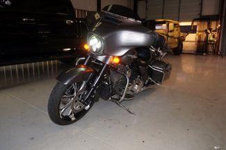 2014 Harley-Davidson Street Glide® Special Loganville, Georgia 10