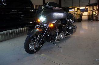 2014 Harley-Davidson Street Glide® Special Loganville, Georgia 11