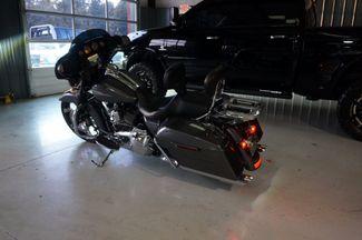 2014 Harley-Davidson Street Glide® Special Loganville, Georgia 12