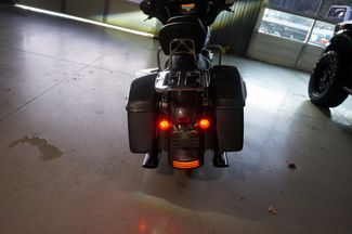 2014 Harley-Davidson Street Glide® Special Loganville, Georgia 13