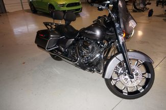 2014 Harley-Davidson Street Glide® Special Loganville, Georgia 14