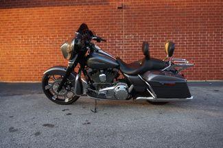 2014 Harley-Davidson Street Glide® Special Loganville, Georgia 1