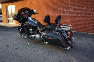 2014 Harley-Davidson Street Glide® Special Loganville, Georgia 2