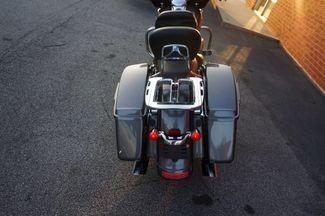 2014 Harley-Davidson Street Glide® Special Loganville, Georgia 3