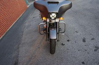 2014 Harley-Davidson Street Glide® Special Loganville, Georgia 5