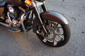2014 Harley-Davidson Street Glide® Special Loganville, Georgia 6