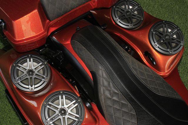 "2014 Harley-Davidson Street Glide® Special FLHX - $78,000 CUSTOM BUILD - 30"" WHEEL! Mooresville , NC 19"