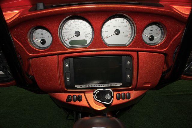 "2014 Harley-Davidson Street Glide® Special FLHX - $78,000 CUSTOM BUILD - 30"" WHEEL! Mooresville , NC 29"