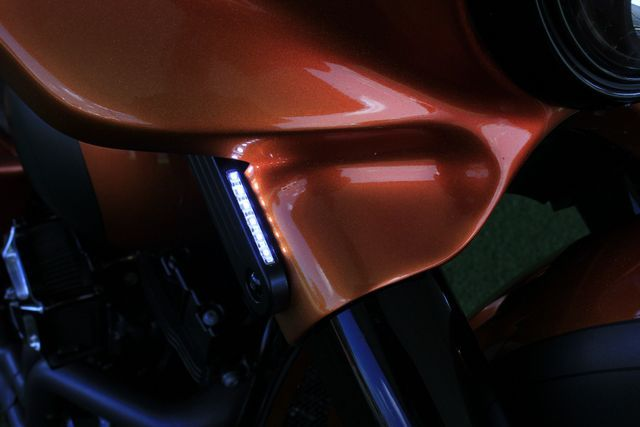 "2014 Harley-Davidson Street Glide® Special FLHX - $78,000 CUSTOM BUILD - 30"" WHEEL! Mooresville , NC 33"