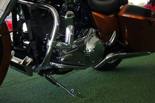 2014 Harley-Davidson Street Glide FLHX - UPGRADES GALORE! - IMMACULATE! Mooresville , NC 19