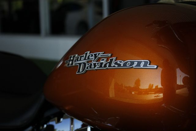 2014 Harley-Davidson Street Glide FLHX - UPGRADES GALORE! - IMMACULATE! Mooresville , NC 32