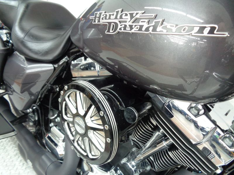 2014 Harley Davidson Street Glide S   Oklahoma  Action PowerSports  in Tulsa, Oklahoma