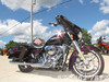 2014 Harley-Davidson STREET GLIDE SPECIAL FLHXS STREET GLIDE SPECIAL McHenry, Illinois