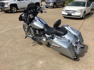 2014 Harley Davidson Street Glide FLHX Sulphur Springs, Texas 3