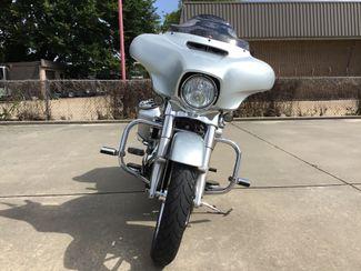 2014 Harley Davidson Street Glide FLHX Sulphur Springs, Texas 6