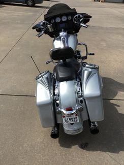 2014 Harley Davidson Street Glide FLHX Sulphur Springs, Texas 9