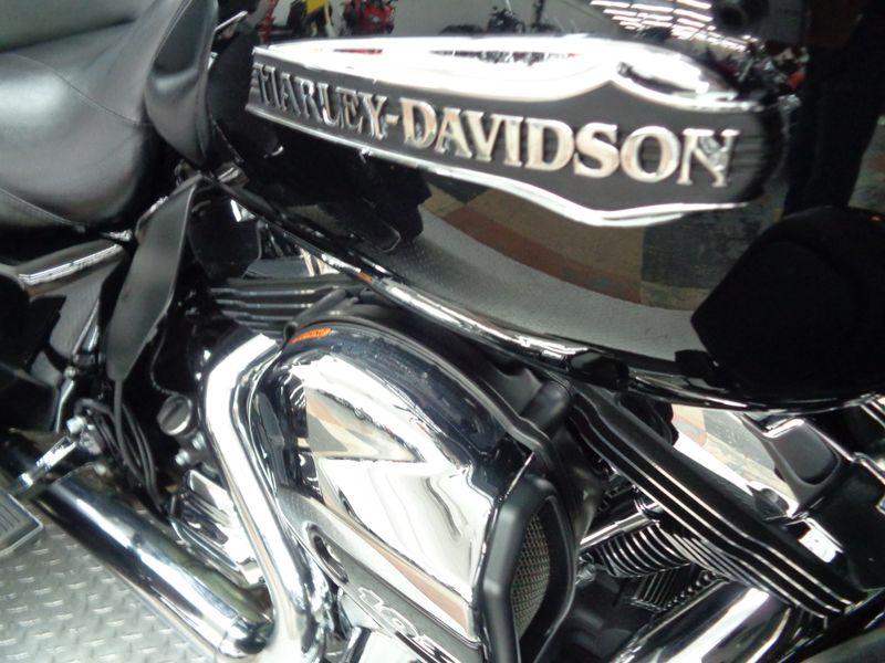 2014 Harley Davidson Tri-Glide   Oklahoma  Action PowerSports  in Tulsa, Oklahoma