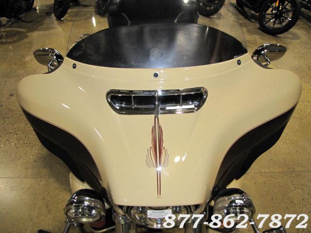 2014 Harley-Davidson TRI-GLIDE ULTRA TRIKE FLHTCUTG TRIGLIDE ULTRA TRIKE McHenry, Illinois 10