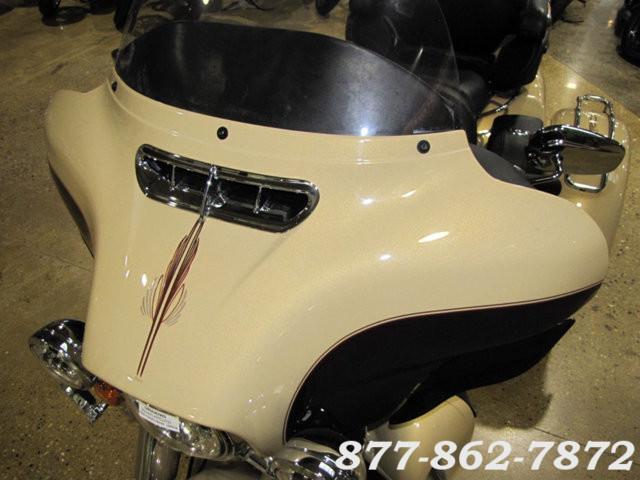2014 Harley-Davidson TRI-GLIDE ULTRA TRIKE FLHTCUTG TRIGLIDE ULTRA TRIKE McHenry, Illinois 11