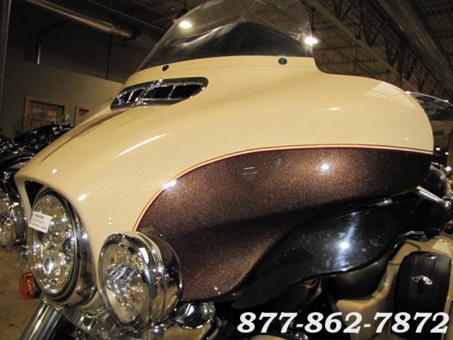 2014 Harley-Davidson TRI-GLIDE ULTRA TRIKE FLHTCUTG TRIGLIDE ULTRA TRIKE McHenry, Illinois 12