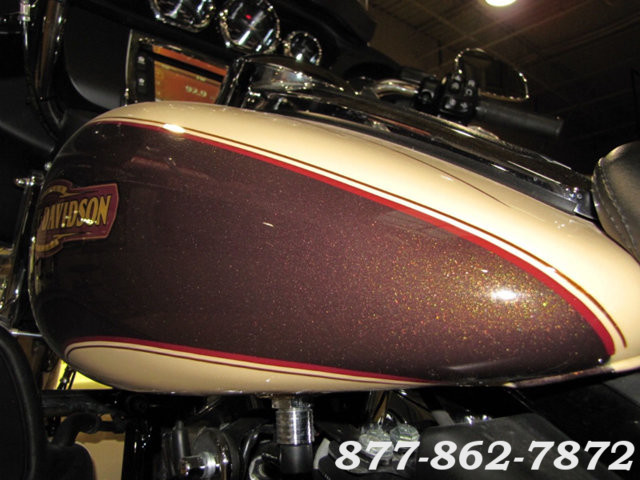 2014 Harley-Davidson TRI-GLIDE ULTRA TRIKE FLHTCUTG TRIGLIDE ULTRA TRIKE McHenry, Illinois 20