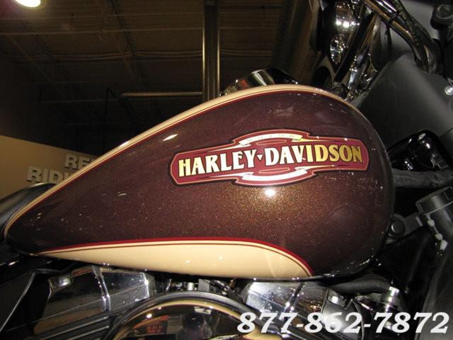 2014 Harley-Davidson TRI-GLIDE ULTRA TRIKE FLHTCUTG TRIGLIDE ULTRA TRIKE McHenry, Illinois 49