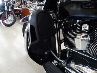 2014 Harley-Davidson Trike Tri Glide® Ultra Anaheim, California 14