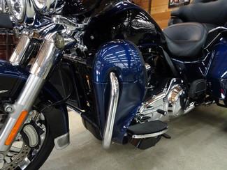 2014 Harley-Davidson Trike Tri Glide® Ultra Anaheim, California 6