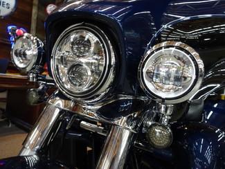 2014 Harley-Davidson Trike Tri Glide® Ultra Anaheim, California 2