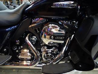 2014 Harley-Davidson Trike Tri Glide® Ultra Anaheim, California 5
