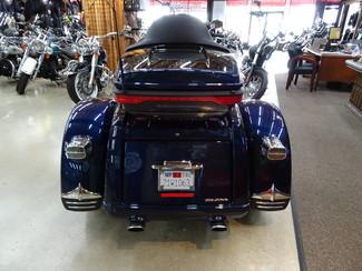 2014 Harley-Davidson Trike Tri Glide® Ultra Anaheim, California 23
