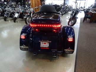 2014 Harley-Davidson Trike Tri Glide® Ultra Anaheim, California 28
