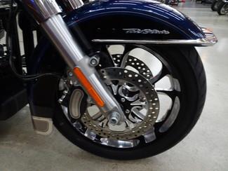 2014 Harley-Davidson Trike Tri Glide® Ultra Anaheim, California 7