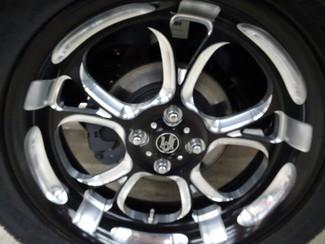 2014 Harley-Davidson Trike Tri Glide® Ultra Anaheim, California 10