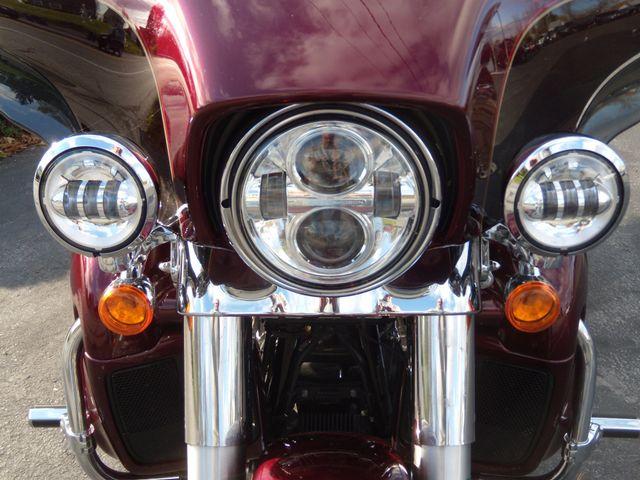 2014 Harley-Davidson Trike Tri Glide® Ultra Ephrata, PA 19