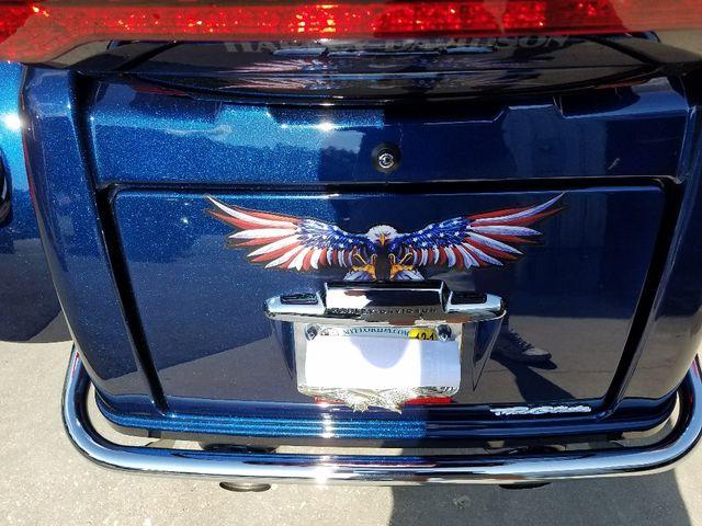 2014 Harley-Davidson Trike Tri Glide® Ultra Pensacola, Florida 6