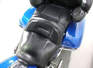 2014 Harley Davidson Ultra Limited CVO Screamin Eagle FLHTKSE Boynton Beach, FL 17