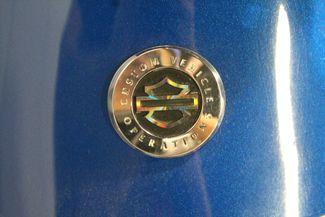 2014 Harley Davidson Ultra Limited CVO Screamin Eagle FLHTKSE Boynton Beach, FL 20