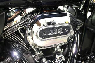 2014 Harley Davidson Ultra Limited CVO Screamin Eagle FLHTKSE Boynton Beach, FL 23