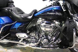 2014 Harley Davidson Ultra Limited CVO Screamin Eagle FLHTKSE Boynton Beach, FL 2