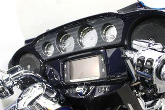 2014 Harley Davidson Ultra Limited CVO Screamin Eagle FLHTKSE Boynton Beach, FL 27