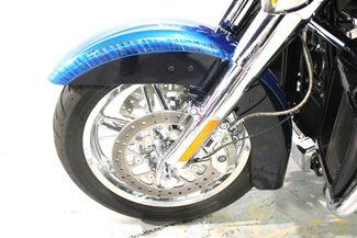2014 Harley Davidson Ultra Limited CVO Screamin Eagle FLHTKSE Boynton Beach, FL 10