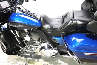 2014 Harley Davidson Ultra Limited CVO Screamin Eagle FLHTKSE Boynton Beach, FL 14