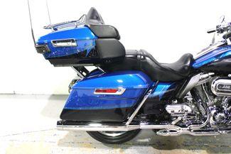 2014 Harley Davidson Ultra Limited CVO Screamin Eagle FLHTKSE Boynton Beach, FL 4